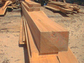 Dogtrot lumber cypress sinker cypress pecky cypress for Cypress siding cost
